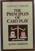 Principles of Card Play - Marston
