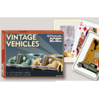 2334-vintage-vehicles