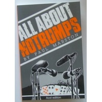 All About Notrumps