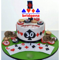Link to BridgeNZ