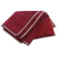 tablecloth-red-view