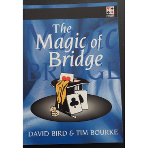 birdbourke-the-magic-of-bridge