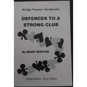 horton-defence-to-strong-club