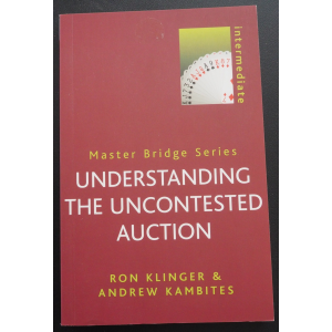 klinger-kambites-understanding-the-uncontested-auction