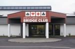 Christchurch Bridge Club