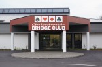Christchurch Bridge Club